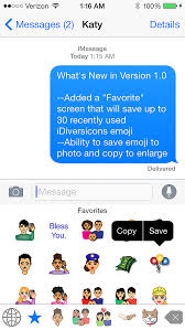 Couch Emoji by Now Apple Offers Truly Diverse Emoji U2014thanks To Idiversicons