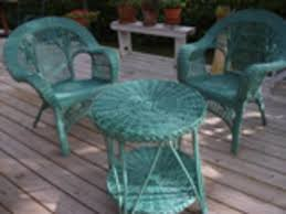 Used Patio Furniture For Sale Los Angeles 107 Best Vintage Lawn Furniture Images On Pinterest Lawn