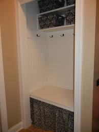 breathtaking build a mudroom closet roselawnlutheran