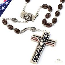 unique rosaries rosaries made in italy ghirelli rosaries