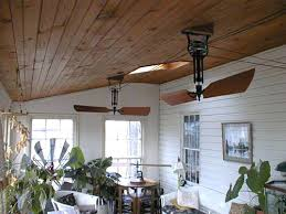 belt powered ceiling fan ceiling fan belt driven ceiling fan motor belt driven fan gallery