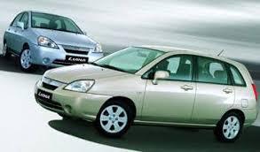 toyota iq car price in pakistan suzuki cars price in pakistan suzuki cars for sale carmudi pakistan