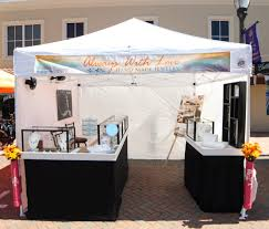 how to set up a craft booth for jewelry 10x10 google search