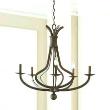 Dining Room Candle Chandelier Dining Room Candle Chandelier Coryc Me