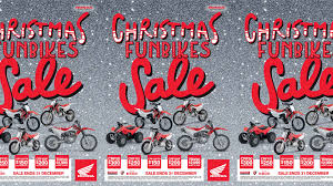 honda 2017 mc latest news christmasfunbikesale jpg