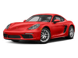 porsche sports car models current porsche models