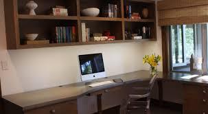 Small Desk Buy Trendy Design L Shaped Desk For Sale Near Me Terrific 30 Computer