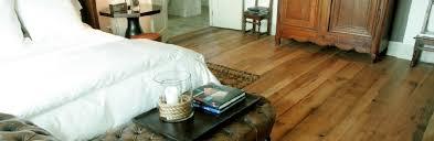 Flooring Laminate Wood Click Laminate Flooring Glueless Click Timber Laminate Flooring