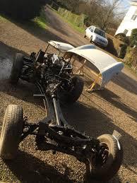 triumph spitfire for sale classic cars for sale uk