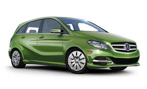 mercedes pricing mercedes cars 2017 mercedes models and prices car