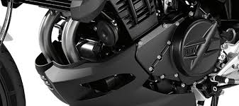 bmw f800r accessories uk bmw motorrad motocycles bmw f 800 r accessories
