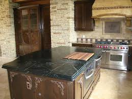 How Much Is Soapstone Worth Soapstone Countertops Soapstone Slabs Soapstone