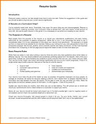 resume exles for college student first job best job resume sles for college students for resume for