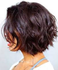27 layer short black hairstyles 27 lovely hairstyles for bold short hair short layered
