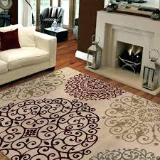 cool area rugs target area rugs 8 10 cool area rugs area rugs target decorating