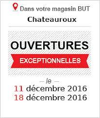 cuisiniste chateauroux cuisiniste chateauroux 7 images annuaire des constructeurs et