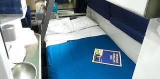 amtrak bedroom suite amtrak bedroom suite suite amtrak sleeper suite maxwheaton info