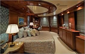 master schlafzimmer designs möbelideen