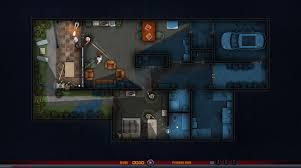 Virtual Kill House Edit Online by Door Kickers On Steam