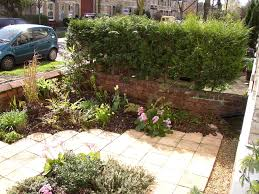 Small Front Garden Ideas Pictures Small Front Garden Design Ideas New Beautiful Small Front Gardens