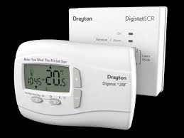 product ranges drayton controls heating controls trvs and