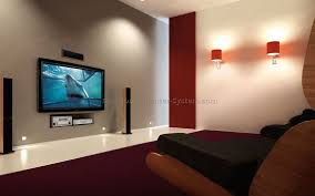 sony bravia dav dz170 home theater system best home theater systems home theater furniture design chairs