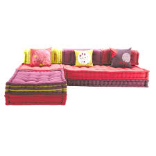 canapé mah jong imitation canap mah jong imitation 0 avec canape et sofa vs budget one 131604