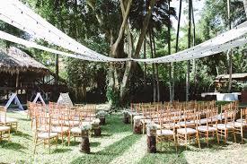 aning michael kamaniiya river villa ubud bali wedding day 2