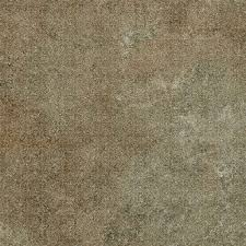 nitco tiles the only premium tiles design company in india