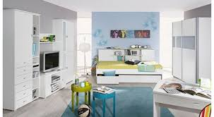 segm ller kinderzimmer kinderzimmer für mädchen günstig bestellen lifestyle4living