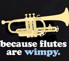 Trumpet Player Memes - quotes about ear trumpet 25 quotes