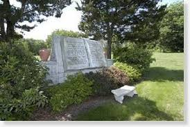 cemetery plots for sale buy plots burial spaces cemetery property for sale basking ridge