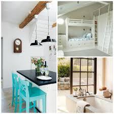 Online Home Interior Design Interior Design And Decorating Courses Online Streamrr Com
