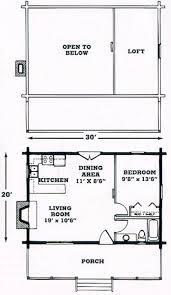 Open Cabin Floor Plans 34 Best Dream Home Floor Plans Images On Pinterest Log Home
