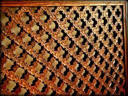 bali carved wood panels divider u2014 tedx designs the remarkable of