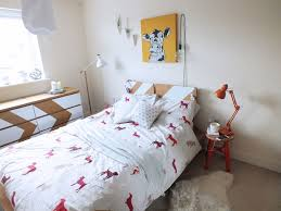 rented space with budget design part 2 don u0027t cramp my style