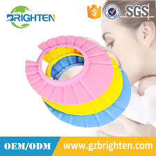 baby head protector baby head protector suppliers and