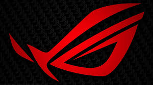 windows 7 rog rampage e3 sp 1 x64 full activator software