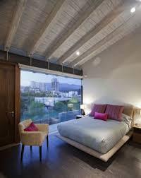 Schlafzimmer Antik Gestalten Wandfarben Ideen Schlafzimmer Dachgeschoss Ruhbaz Com