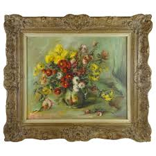 a frames for sale french still life heydenryk frame for sale at 1stdibs