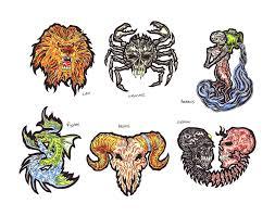 aquarius tattoo designs tattoo ideas pictures tattoo ideas