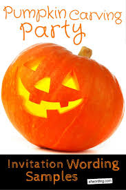 210 best words for halloween images on pinterest happy halloween