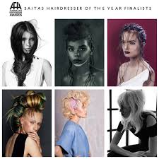 australian hair fashion awards announce 2016 finalists styleicons