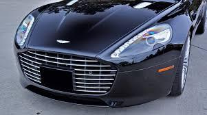 ares design aston martin rapide 2017 aston martin rapide s road test carcostcanada