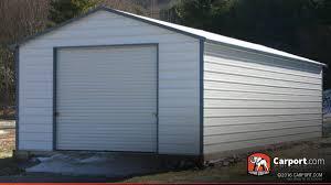garage doors frightening metal garage door photo design doors