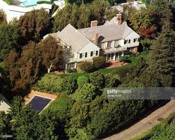 brentwood calif action star harrison ford owns this charming 4