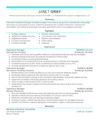 resume templates word accountant general punjab chandigarh university top modern accounting resume template professional resume template