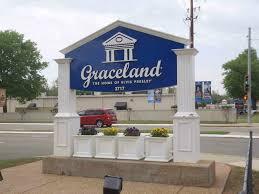 graceland elvis presley home and gravesite u2013 graceland memphis tennessee