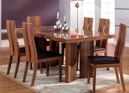 cheap dining table sets argos home vegas oak effect dining table