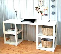 Small Computer Desk For Living Room Computer Desk Ideas For Small Room Cheerful Bedroom Ideas With